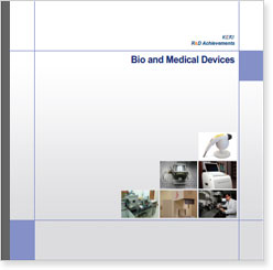 Bio and Medical Devices Photo
