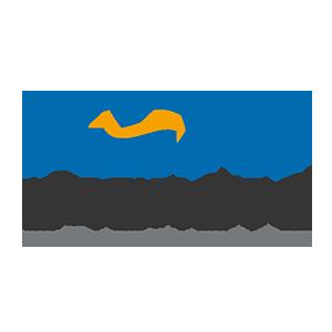 한국 전기 연구원에 대한 이미지 검색결과